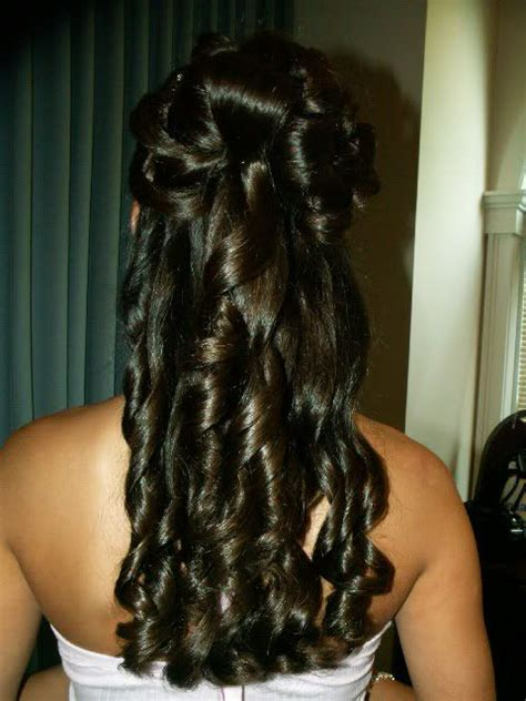 easy hairstyles for quinceaneras 78 best images about quinceanera hairstyles on pinterest