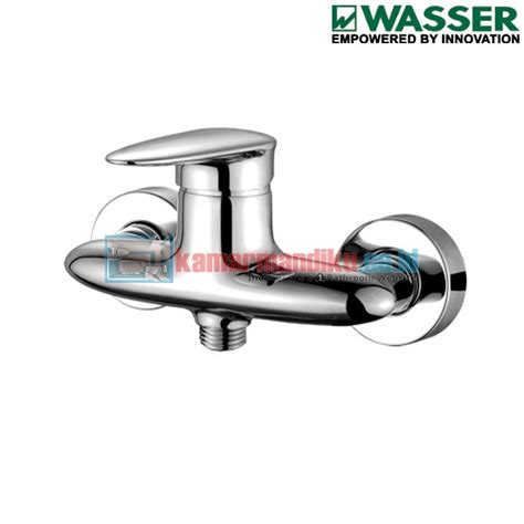 Kran Bathtube Soligen Kran Air Panas Dingin Kran Mixer kran bathtub mixer wasser msw s720 distributor