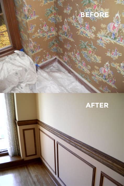 faux painting and murals five star painting loudoun faux wallpaper on ceiling removal www lightneasy net