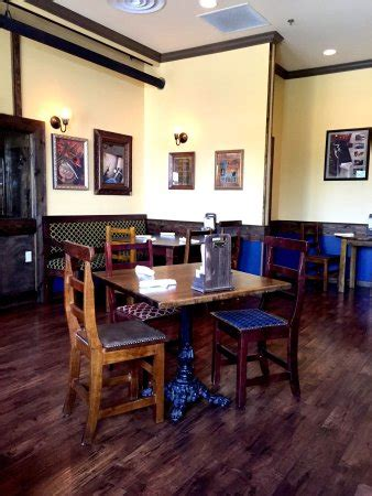 public house erie pa u pick 6 public house erie restaurant reviews phone number photos tripadvisor