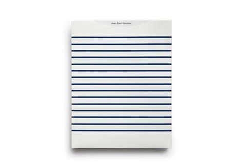 Jean Paul Gaultier Book mbam jean paul gaultier book on behance