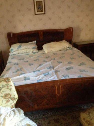 da letto in regalo regalo da letto foggia