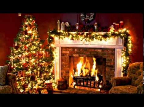 Songs With Fireplace by Image Of Fireplace Songs 3 Hours Of