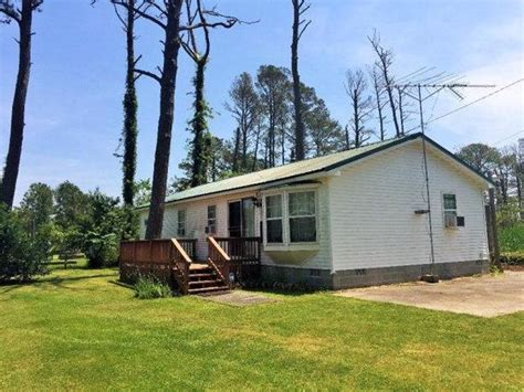 mobile home for sale in chincoteague va residential