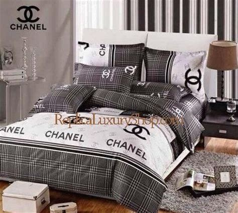 chanel bedding pin by angel mckinney on nice com fe comforter sets