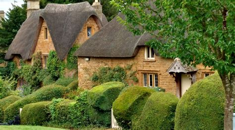 Secret Cottage by Spectacular Day Trip From To Cotswolds
