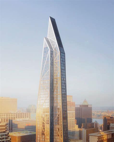 designboom new york atelier jean nouvel 53w53 skyscraper moma tower new york