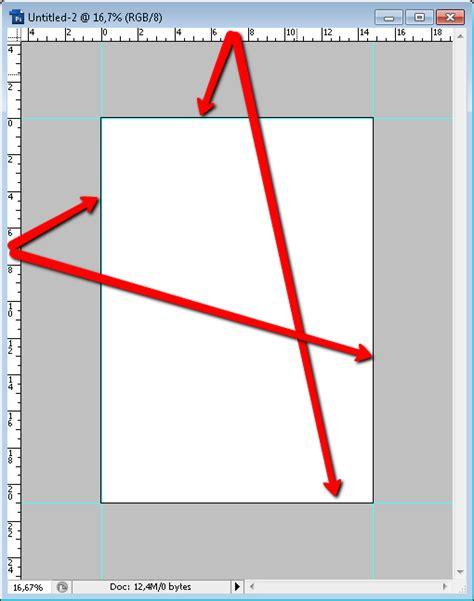 layout buku dengan photoshop mengatur layout cover buku dengan photoshop tips okey