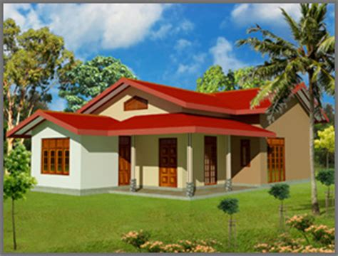 house lighting design in sri lanka new house designs in sri lanka sri lankan house designs