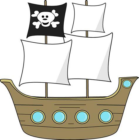 pirate boat clipart pirate ship clip art pirate ship image