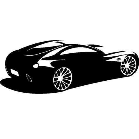 Frigo De Couleur 3367 by Sticker Design Voiture Porsche Stickers Sports Et