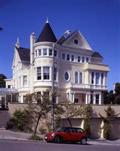 Queen Anne Victorian by Queen Anne Victorian Perfect Home Pinterest