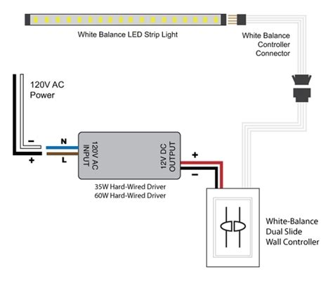 light wiring diagram wiring diagram and schematic