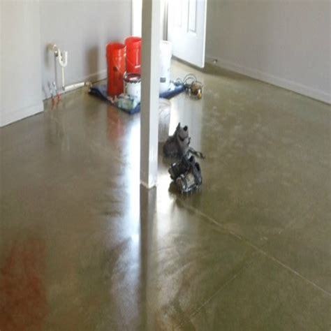 Floor Tile Primer by Best Floor Tile Primer Gallery Flooring Area Rugs Home