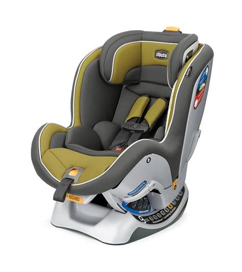 Chicco Nextfit Recline by Chicco Nextfit Convertible Car Seat 2013 Juno