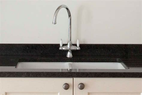 Sinks And Taps Sinks And Taps
