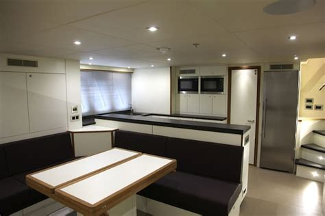 boat upholstery wollongong upholstery gold coast retro furniture upholsterers gold
