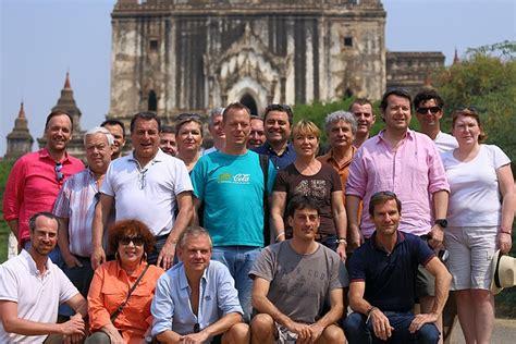 Ausfuhrlicher Lebenslauf Akademiker cuba guide des destinations laquotidienne 28 images
