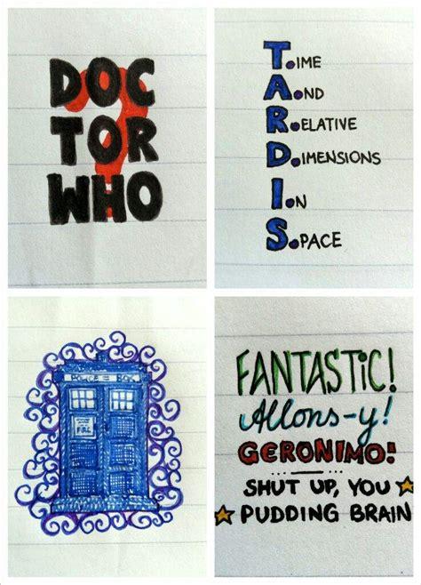 doodle doctor who doctor who doodles doctor who amino