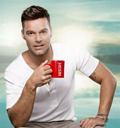 ricky 247 gallery ricky247 pic 247 best images about ricky martin on