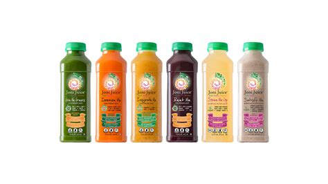 Chicago Detox by How To Buy A Juice Cleanse Chicago Tribune