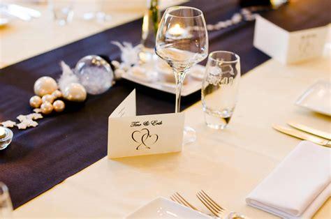 Hochzeit Tischkarten by Tischkarten Zur Hochzeit Ideen Tipps Beispiele