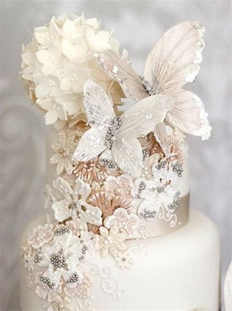 The Handmade Cake Company - diamoreds weddbook