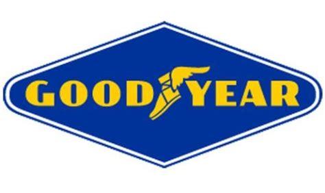 Auto B Good Logo by Goodyear Recalls 41k Wrangler Tires For Tread Separation