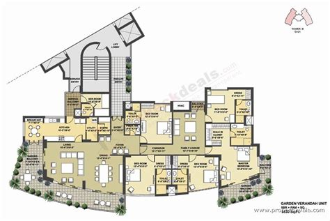 Golf Course House Plans by Golf Clubhouse Floor Plans
