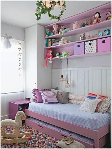 yozlu yelek modelleri ev dekorasyon fikirleri eğlenceli neşeli ve renkli 199 ocuk odası dekorasyon