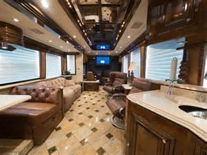 Kitchen Remodel Ideas For Older Homes use rv accessories to create your perfect rv rv parts