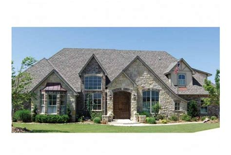 stone house designs and floor plans eplans french country house plan stone enhanced european