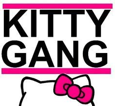 girly gangster wallpaper 1000 images about dope on pinterest gangsters hello
