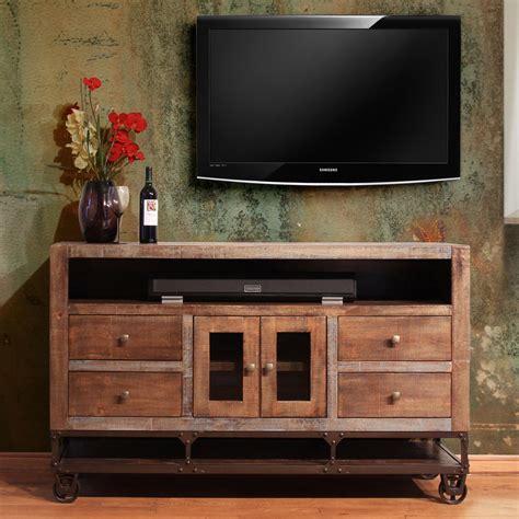 international furniture direct urban gold  solid wood