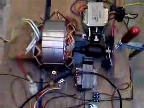 free energy home generator