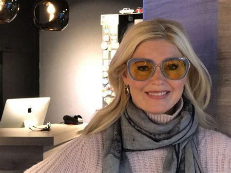 lady gaga archives drunkenstepfather archive lady gaga sunglasses archive lieblingsstil