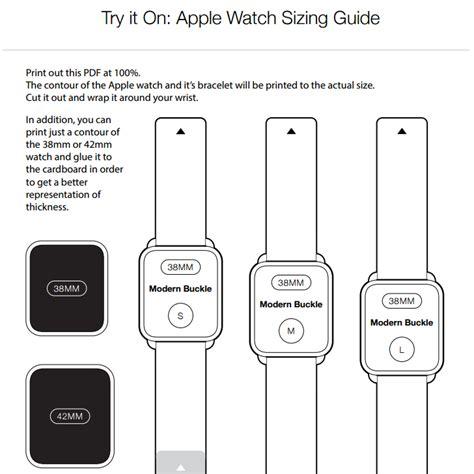 Folie Drucken Mac by Apple Os 2 0