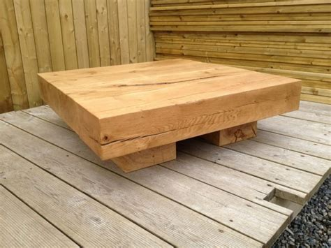 low coffee tables uk large low coffee table tarzantables
