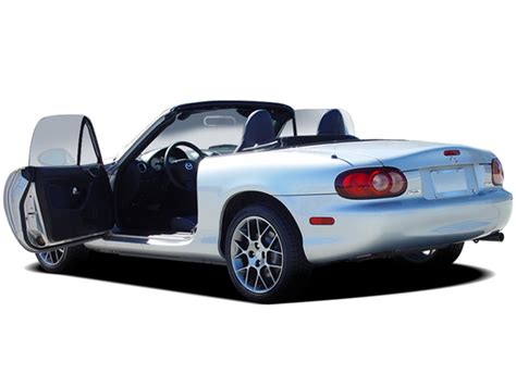 mazda 6 2004 review 2004 mazda mazda6 reviews and rating motor trend autos post