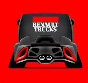 Renault Trucks Logo Renault Trucky Renault Fan 31467453 Fanpop