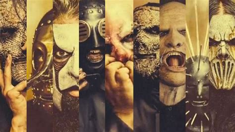psychosocial testo the in i slipknot testo e ufficiale
