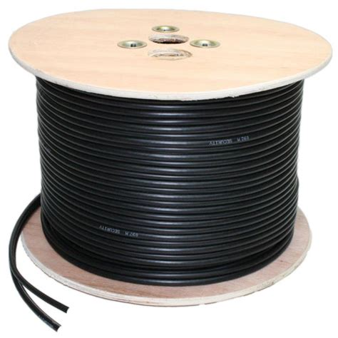 high power coaxial cables 7 8 quot rf coaxial cable buy 7 8 quot