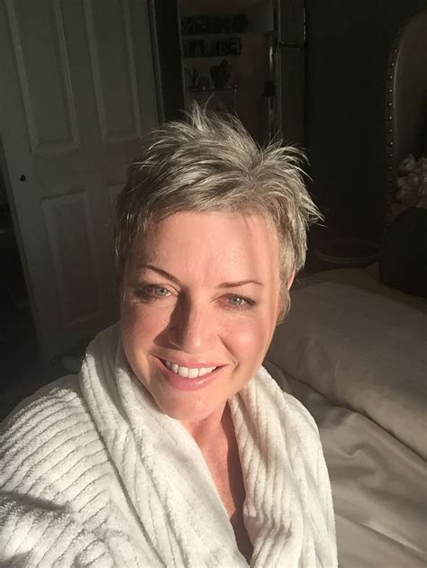 haircuts that compliment grey 2097 best images about hair styles on pinterest bright