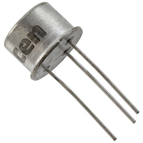 bjt transistor manufacturers bjt transistor manufacturers 28 images nte85 nte electronics bipolar bjt single transistor