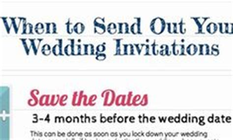 when are you supposed to send out wedding thank cards wedding invitations on wedding invitations