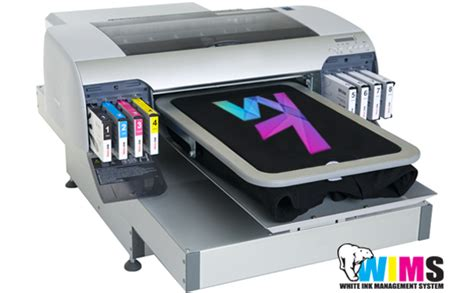 Harga Tinta Putih Dupont print kaos digital dtg bisa satuan desain bebas dengan