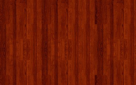 wooden plain wide background hd wallpapers hd wallpapers