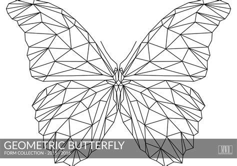 digital print form martyn white designs