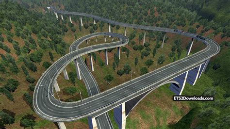 download game ets2 mod indonesia island zone indonesian map review ets 2 mods