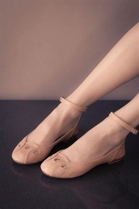 flat shoes design stylish designer flat shoes for fashion trend
